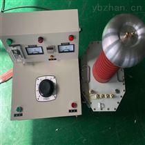驻极吸附静电处理发生器