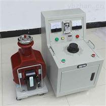 江苏120KV无纺布静电吸附装置质优价廉