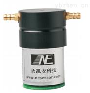 COCL2电化学气体传感器