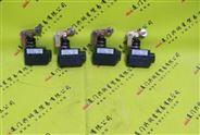 施耐德TSXP572623M 21,733.49 1 PC RMB