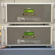 加拿大PKL氣體監測儀