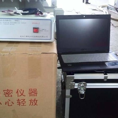 江苏变压器绕组变形测试仪定制厂商