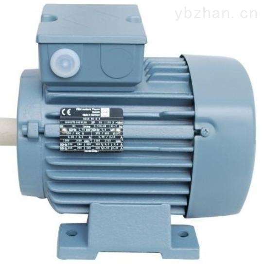 VEM B21 R90 L4  MLENDC35451-4