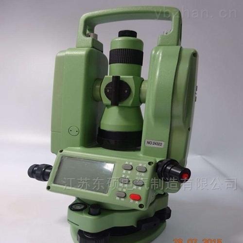 承装承修承试电力资质设备-光学经纬仪供应