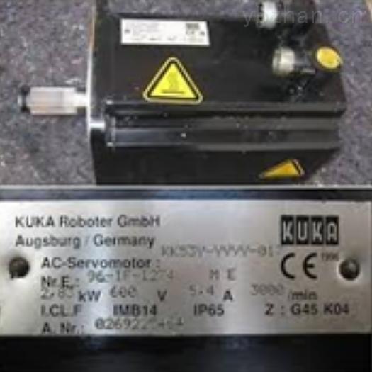 KUKA 电缆00-177-043