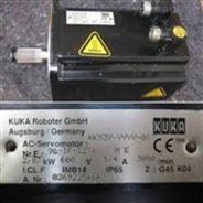 KUKA 電纜00-177-043