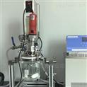 1L/2L/5L实验室真空均质乳化机