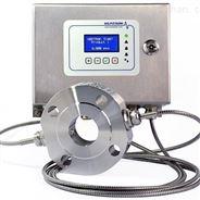 DCP007-ASTM D 1500色標