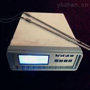 鉑電阻數字測溫儀