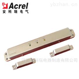 AFRD-CB1(YT)一体式常闭单门防火门监控模块