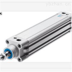 DSBG-50-200-PPVA-N3R3供应正品德FESTO标准气缸