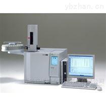 路博LB-8860气相色谱仪