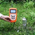 便携式土壤水分测定仪(TZS-1K-G)