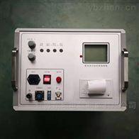 四级承试清单-60KV/5mA直流高压发生器厂家