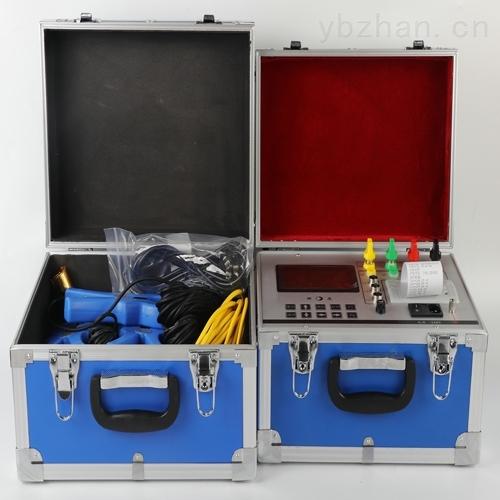 新生产全自动电容电感测试仪