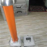 高压分压器制造厂家