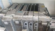西门子840D加工中心主轴模块维修-当天修好