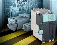 西门子系统控制器维修各种症状-提供检测视频
