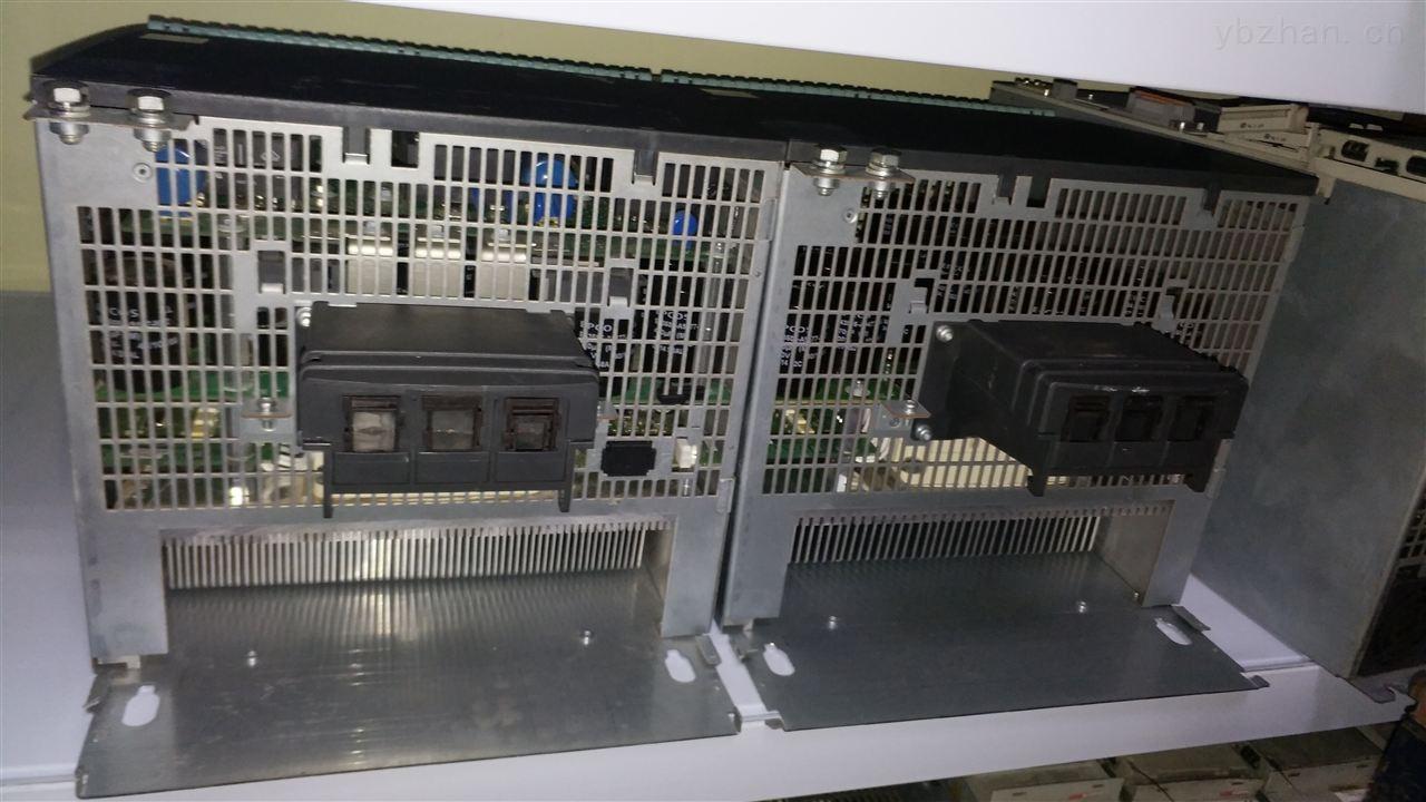 西门子主轴驱动器维修各种症状-提供检测视频