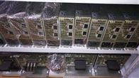 西门子840D数控车床电机模块维修-当天修好