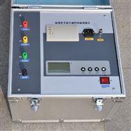 接地电阻测量仪制造厂家