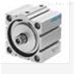 KD4 3/8 -A德FESTO带活塞杆气缸供应,KD4 3/8 -A
