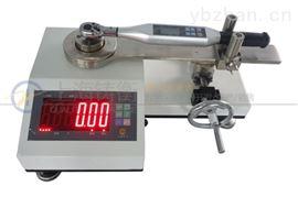 100N.m、200N.m、300N.m扭力扳手检定仪