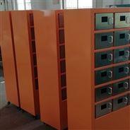 TRX-24土壤干燥柜(样品风干箱)