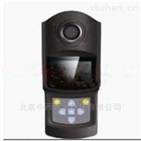 手持式水質檢測儀型號:YD86/ZYD-HF