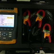 电能质量分析仪厂商定制