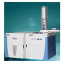 TSQ 9000 三重四极质谱仪
