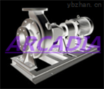 进口离心管道泵(美国进口品牌)