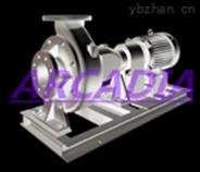 進口離心管道泵(美國進口品牌)