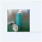 TY-30KW無紡布加熱器