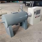 供應無紡布專用壓縮空氣加熱器