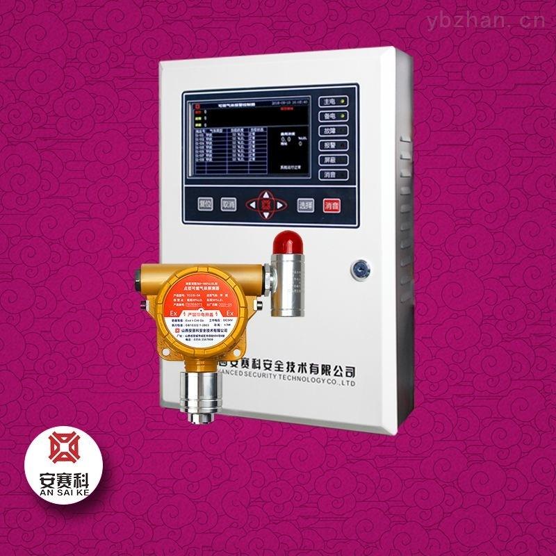 重庆天然气气体千亿国际平台
