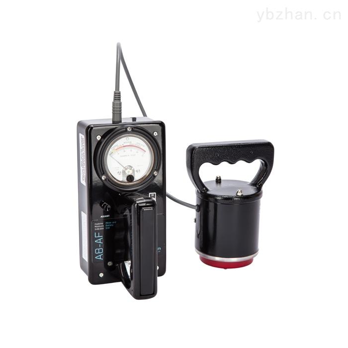 DA-8型数字水分仪