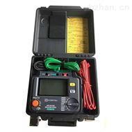 高压绝缘电阻测试仪江苏生产