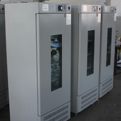 恒溫恒濕生化培養箱LHS-250SH