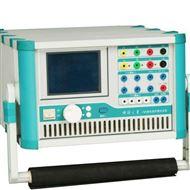 微机型继电保护测试仪扬州生产