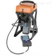 HD Rocksand土壤重金屬分析儀