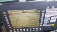 西门子840D数控机床报警25202故障维修-当天检测维修
