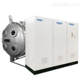 HCCF市政给水消毒设备-臭氧发生器生产厂家