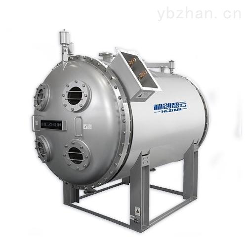 污水厂消毒设备-空气源臭氧发生器厂家