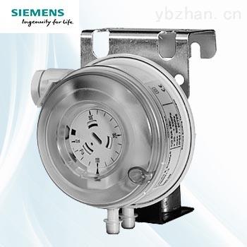 西门子VVF53.40-25西门子蒸汽比例调节阀批发报价