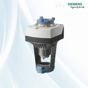 西門子VVF42.150-400C西門子蒸汽比例調節閥圖片