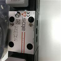 意大利ATOS比例阀现货DHZO-AEB-NP-073-L5