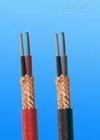 KFVRP22 3*1.5軟芯鎧裝控制電纜