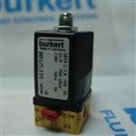 德國BURKERT寶德134446氣動閥低價銷售