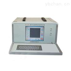 TCD-9308变压器局部放电检测仪